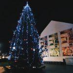 Weihnachtsmarktsaison 2018 – Die schönsten in der Region