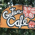 #Neunkirchen-Seelscheid: Das Gartencafé in Meisenbach