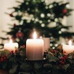 Weihnachtsmarktsaison 2019 – Die schönsten in der Region
